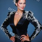 Lynda Carter 8x12 PS4901