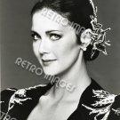 Lynda Carter 8x10 PS4904