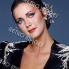 Lynda Carter 8x10 PS4905