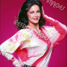 Lynda Carter 8x12 PS5102