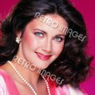 Lynda Carter 8x12 PS5107