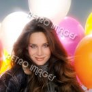 Mary Crosby 8x12 PS101