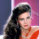Mary Crosby 8x12 PS201