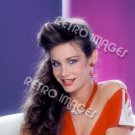 Mary Crosby 8x12 PS202