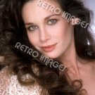 Mary Crosby 8x10 PS301