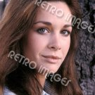 Mary Crosby 8x10 PS401
