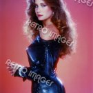 Mary Crosby 8x10 PS502