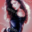 Mary Crosby 8x10 PS503