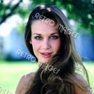 Mary Crosby 8x10 PS601
