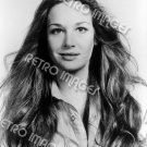 Mary Crosby 8x10 PS801