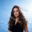 Mary Crosby 8x10 PS901