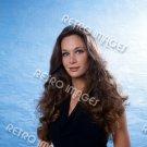 Mary Crosby 8x10 PS901