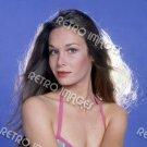 Mary Crosby 11x14 PS1001