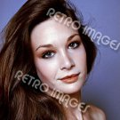 Mary Crosby 11x14 PS1101