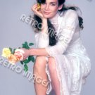 Mary Crosby 8x12 PS1301