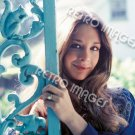 Mary Crosby 8x12 PS1401