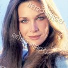 Mary Crosby 8x10 PS1501