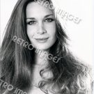 Mary Crosby 8x10 PS1502