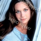 Mary Crosby 8x10 PS1601