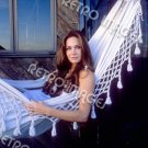 Mary Crosby 8x10 PS1702