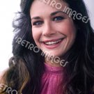 Mary Crosby 8x12 PS2101