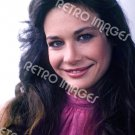 Mary Crosby 8x12 PS2102