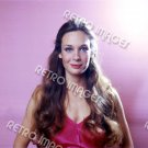 Mary Crosby 8x10 PS2501