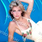 Heather Locklear 8x12 PS302