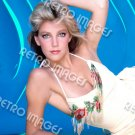 Heather Locklear 8x10 PS302