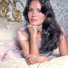 Jaclyn Smith 8x12 PS70-5501
