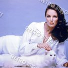 Jaclyn Smith 8x10 PS70-5001