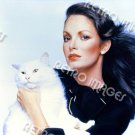 Jaclyn Smith 8x10 PS70-5005