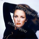 Jaclyn Smith 8x10 PS70-5008
