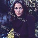 Kate Jackson 8x12 PS2901
