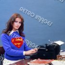 Margot Kidder 8x10 PS502