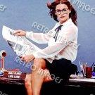 Margot Kidder 11x14 PS503