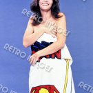 Margot Kidder 8x10 PS602