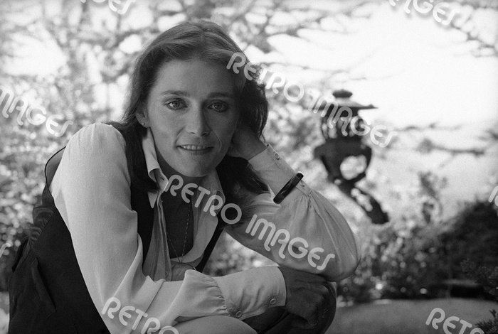 Margot Kidder 8x12 PS1301