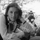 Margot Kidder 8x12 PS1301