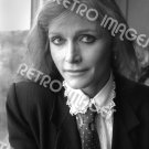 Margot Kidder 8x10 PS1501