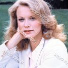 Shelley Hack 8x10 PS201