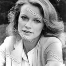 Shelley Hack 8x10 PS203