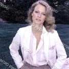Shelley Hack 8x12 PS206