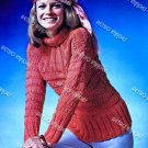 Shelley Hack 8x10 PS601