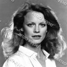 Shelley Hack 8x10 PS701