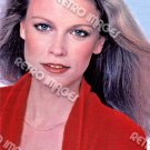 Shelley Hack 8x10 PS801