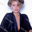Shelley Hack 8x10 PS901