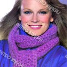 Shelley Hack 8x10 PS1001