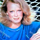 Shelley Hack 8x10 PS1101