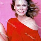 Shelley Hack 8x10 PS1301